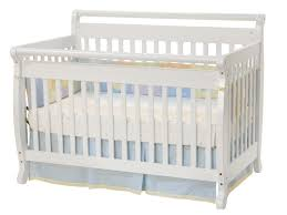 Baby Cribs White Convertible White Baby Cribs Furniture Ideas
