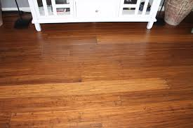 flooring cali bamboo fossilized click lock solidg lowes