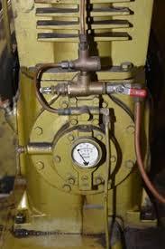 wiring diagram for quincy air compressor love wiring diagram ideas