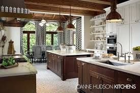 Kitchen And Bathroom Design Kitchen And Bathroom Design Ideas