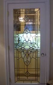 interior french glass doors vintage beveled office doors windows frosted glass