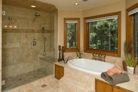 beautiful kitchen u0026 bath design center gallery home decorating