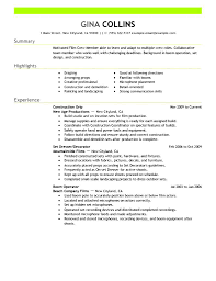 Chemical Engineering Resume Examples by Production Operator Resume Samples Chemical Chemical Operator