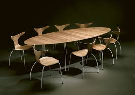 Unusual Dining Room Tables - Amazing dining room tables