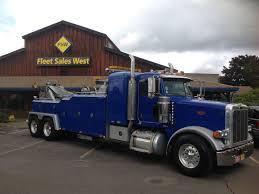 peterbilt trucks for sale img 0393 1506025708 5440 jpeg