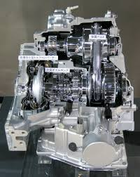 nissan altima life expectancy continuously variable transmission