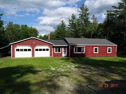 canaan nh real estate canaan homes for sale