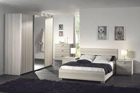 chambre adulte pas chere chambre adulte pas cher design chambre design design pas
