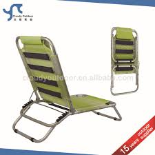 Monogrammed Lawn Chairs Furniture Appealing Design Of Walmart Beach Chairs For Outdoor