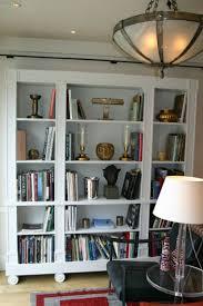 Redford White Corner Bookcase by 434 Best Furniture Bookshelves Images On Pinterest Bookcases