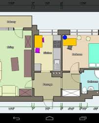 floor plan maker floor plan designs and softwares for home planners ideas kahode