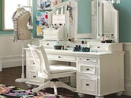 vanity bedroom bedroom bedroom makeup vanity best of bedroom vanities a new