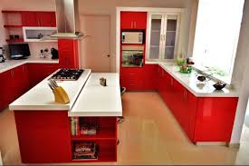 kitchen designs photos kitchen kitchen designs indian
