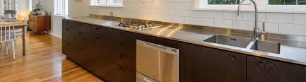 wooden kitchen cabinets nz well hung joinery quality timber joinery kitchens