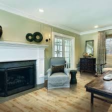 Diy Floor L 20 Best Laminate Flooring Images On Pinterest Floating Floor