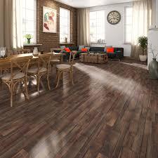 laminat angebote megafloor laminatboden heritage wood kaufen bei obi
