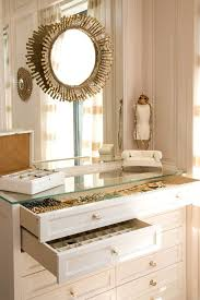 Jewelry Storage Solutions 7 Ways - best 25 jewelry dresser ideas on pinterest luxury closet