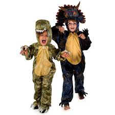 jaguar costume museum kids t rex costume natural history museum online shop