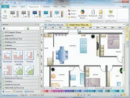 awesome home design cad ideas design ideas for home