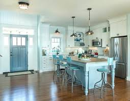 cottage kitchen islands cottage kitchen island ideas cottage kitchen islands ideas how to
