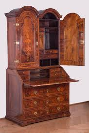 Tall Narrow Secretary Desk by 349 Best Secretary Love Images On Pinterest Secretary Desks