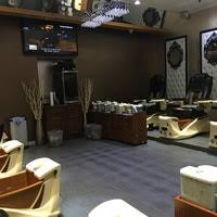 lux nails and spa nail salon in baltimore