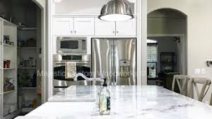 used kitchen cabinets for sale orlando florida best 15 custom cabinet makers in orlando fl houzz