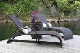 White Resin Chaise Lounge Resin Chaise Lounge U2014 Prefab Homes Resin Chaise Lounge Chair Outdoor