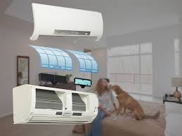 Always Comfortable Heating And Air Conditioning Cooling U0026 Heating Technology Designed With Your Comfort In Mind