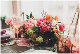 florist seattle seattle washington wedding florist event design swoon floral