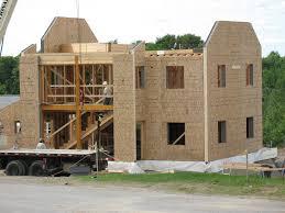 sips house plans best sip panels construction idea best house design