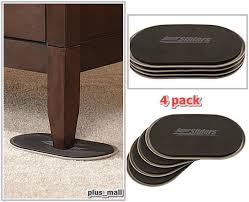 ez sliders for hardwood floors meze