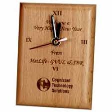wall clocks wholesale distributor from kolkata