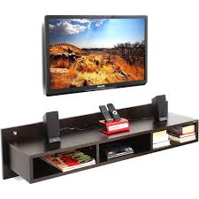 Large Wall Pictures by Reynold Wall Tv Unit Large U2013 Bluewud Com