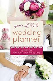 Free Wedding Planner Book 28 Free Wedding Planner Book By Mail Free Sample Wedding