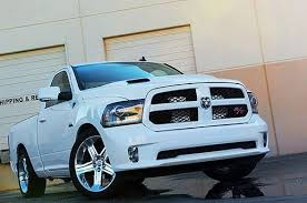 2014 dodge ram hemi procharger supercharger kit dodge ram 5 7l hemi 2011 2014