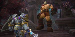 Bolvar Fordragon Meme - paladin wowpedia your wiki guide to the world of warcraft