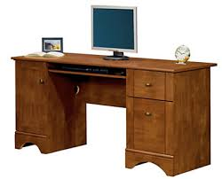 Realspace Computer Desk 74 99 Reg 200 Realspace Dawson 60 Computer Desk