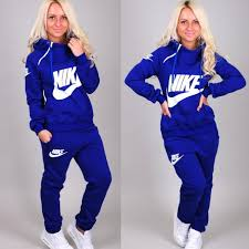 nike jumpsuit for nike suit for jumpsuit nike yupp