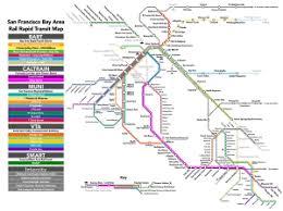 san francisco map east bay https upload wikimedia org commons thu