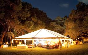 Landscape Lighting Houston Tx Outdoor Event Lighting Dallas Event Lighting Houston