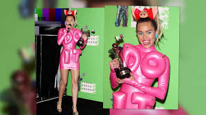 miley cyrus halloween costume halloween costume inspiration from lady gaga miley cyrus and more