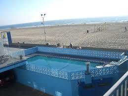 panoramio photo of sea sprite motel hermosa beach ca