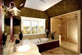 amazing bathroom designs amazing luxury bathroom designs