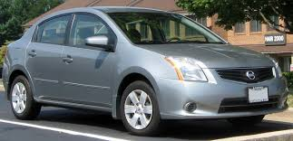 nissan sentra 2008 modified 2008 nissan sentra vi u2013 pictures information and specs auto