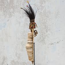 papua new guinea decoration antiques and necklaces papua sacrifice tool for ceremonies