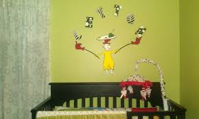 28 dr seuss wall murals simpatico art studio dr suess mural dr seuss wall murals dr seuss nursery mural dr seuss photo 25056621 fanpop