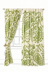 Hunter Green Kitchen Curtains by 100 Blue And Green Kitchen Curtains Home Accessories