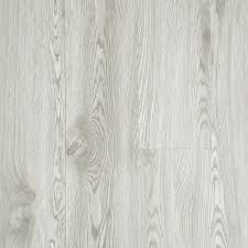wood floors plus luxury vinyl tile lvt clearance vinyl 3mm