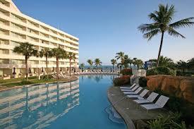 Nassau Map Melia Nassau Beach Resort Nassau Resorts U0026 Reviews Escapes Ca